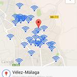 50-WiFi Free